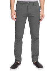 BPT001349 брюки мужские, серые