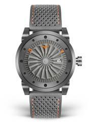 Мужские наручные часы Zinvo Blade Ethos 00BETH-19