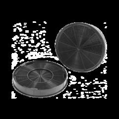 Угольный фильтр для вытяжек Asko ACC933 фото