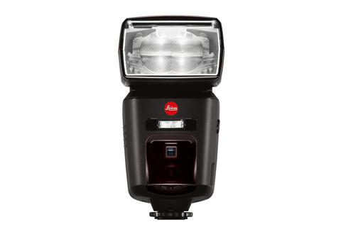 Leica SF 64 black