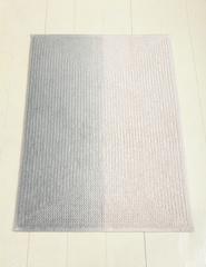 Коврик для ванной 65х90 Luxberry ART3