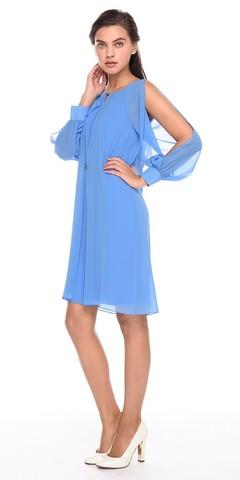 Платье З188-739