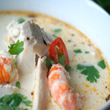 https://static-eu.insales.ru/images/products/1/4551/54636999/compact_thai_coconut_soup.jpg