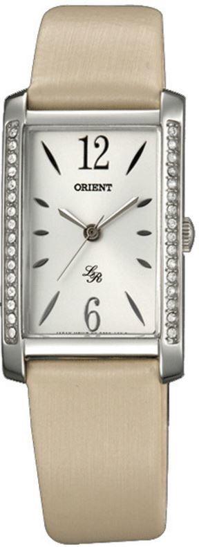 Часы Orient QCBG006W Часы Earnshaw ES-0028-02