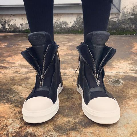Ботинки «PIAR» купить
