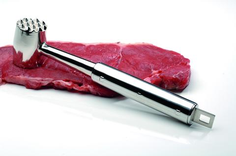 Молоток для мяса 24cm Cubo