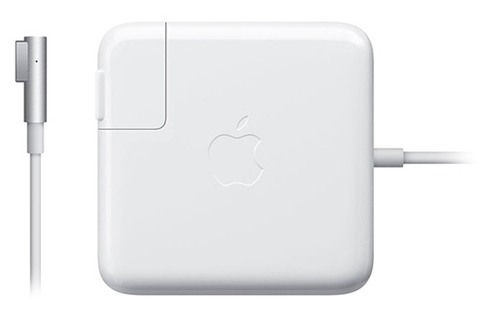 MagSafe - блок питания для Macbook