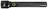 Фонарь светодиодный  с алюминиевым корпусом  FatMax Stanley 1-95-153