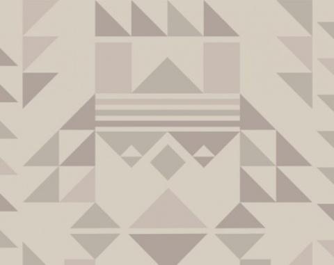 Панно Tres Tintas Art Gallery GA003E, интернет магазин Волео