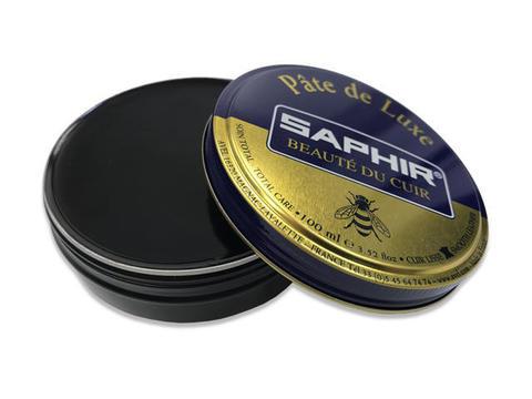 Крем для гладкой кожи sphr0004 Pate de luxe, 100мл., Saphir (3 цвета)
