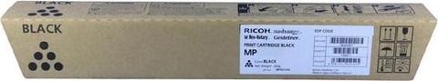 Тонер-картридж Ricoh тип MPC407 голубой для Ricoh MP C407. Ресурс 8000 стр (842212)