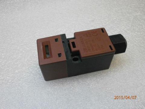 Выключатель DDE SH2845 предохранительный (защиты)