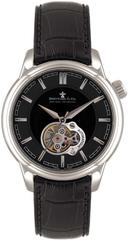 Наручные часы Dreyfuss DGS00091/04