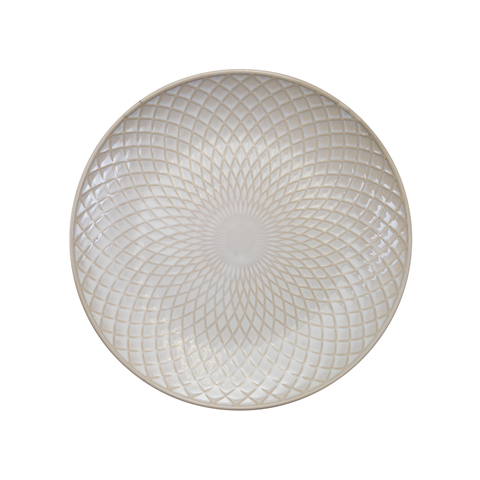 Тарелка Tokyo Design Studio Textured 14030