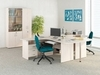 Набор мебели для офиса