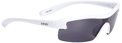 BSG-54 Kids PC