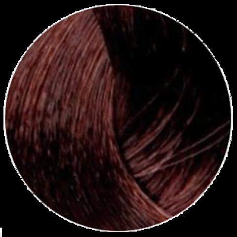 Goldwell Colorance 6N@KK (тёмный блонд с интенсивно - медным сиянием (медный пепел) - тонирующая крем-краска