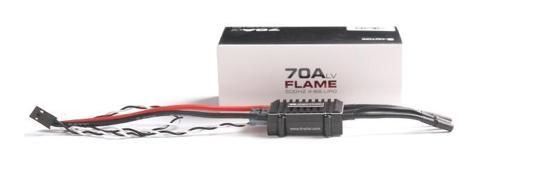 Комплектация esc-regulyator-motora-t-motor-70a-flame-lv