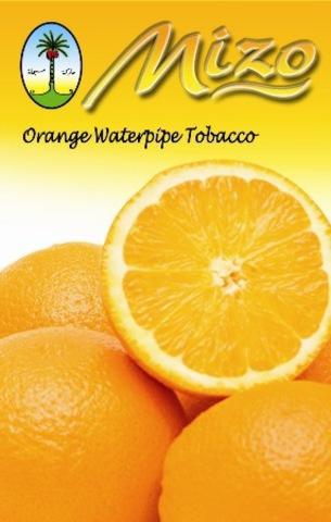 Купить табак для кальяна Nakhla Mizo Апельсин в Стерлитамаке