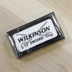 Сменные лезвия Wilkinson Sword 5 шт