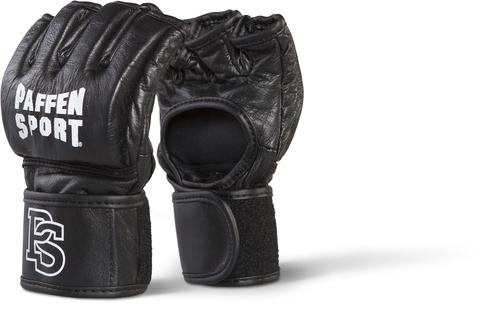 Перчатки для смешанных боев