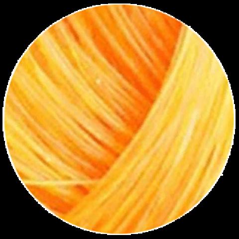 Lebel Materia G-mix (жёлтый) - Перманентная краска для волос