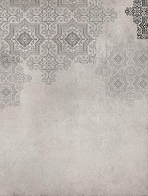 Панно Tres Tintas Journeys JO1018-3, интернет магазин Волео