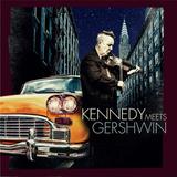 Nigel Kennedy / Kennedy Meets Gershwin (CD)
