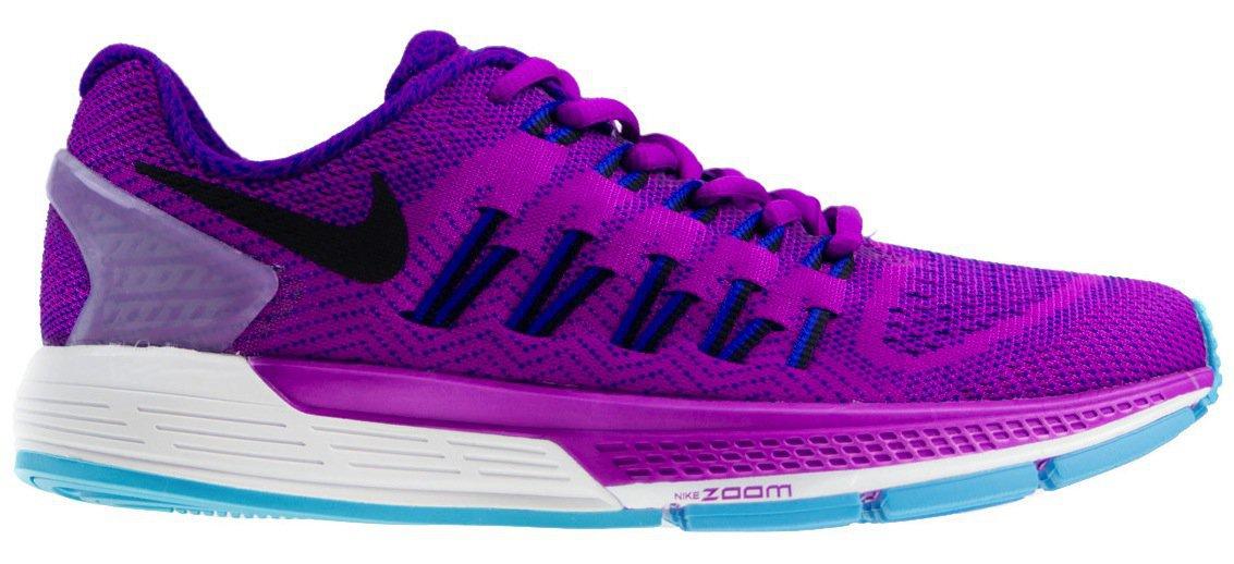 Женские кроссовки для бега Nike Air Zoom Odyssey (749339 501) фиолетовые