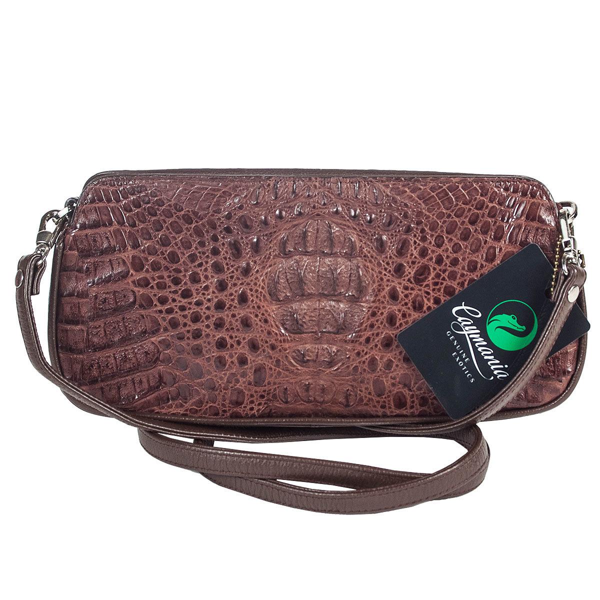 Интернет магазин сумок из натуральной кожи
