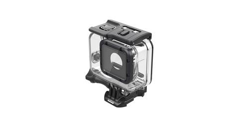Housing Super Suit Hero5 Black - Водонепроницаемый бокс для камеры Hero5 Black (60m)