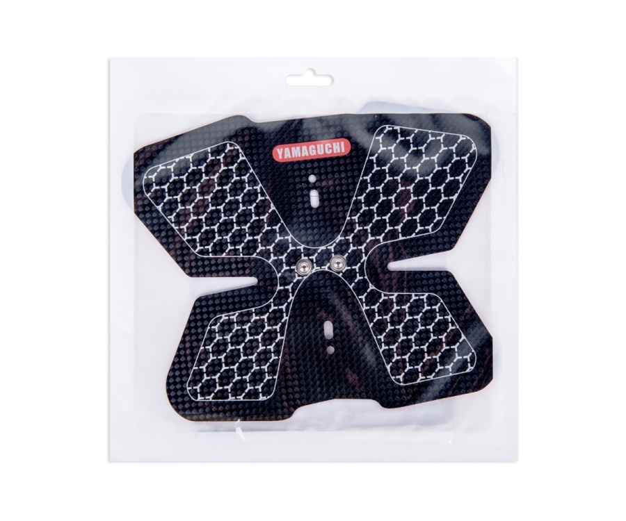 Электростимуляторы Электроды к миостимулятору Yamaguchi ABS Trainer MIO (1 шт) DSC_8894_xl.jpg