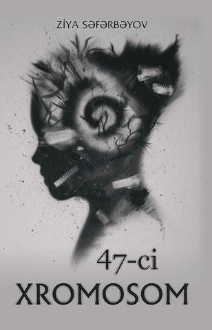 47-ci xromosom
