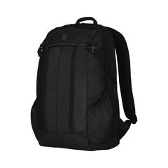 Рюкзак городской Victorinox Altmont Original Slimline Laptop 15 черный