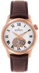 Наручные часы Dreyfuss DGS00093/01