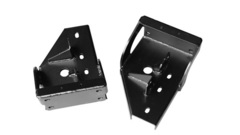 Комплект кронштейнов для установки бампера 03.101.NN