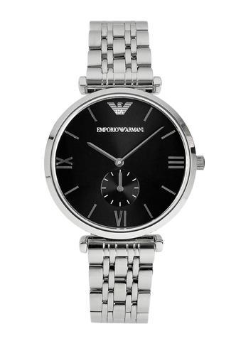 Купить Мужские наручные fashion часы Armani AR1676 по доступной цене