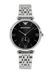 Мужские наручные fashion часы Armani AR1676