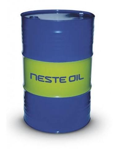 Масло моторное полусинтетическое Neste Premium 10W-40 170 кг