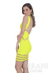 Terani Couture 1611P0003_6
