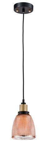 Подвесной светильник Maytoni Tempo T164-11-R