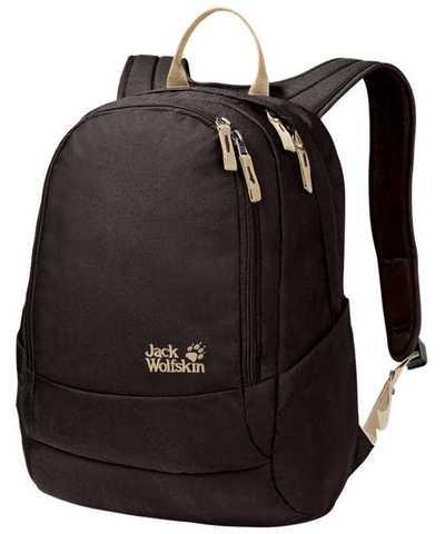 рюкзак городской Jack Wolfskin Perfect Day