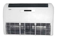 Сплит-система Roda RS-CF60BB/RU-160BB3
