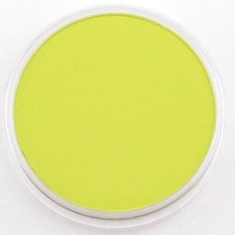 Ультрамягкая пастель PanPastel / Bright Yellow Green