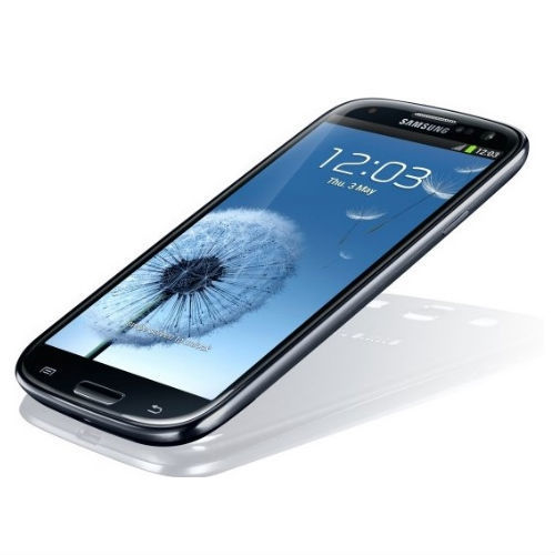 Samsung Galaxy S3 16GB – купить мобильный телефон 64282fc24376e
