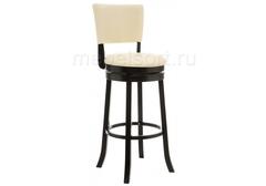 Барный стул Рандан (Randan) cappuccino / cream
