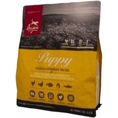 Беззерновой корм для щенков всех пород, Orijen Puppy Dog
