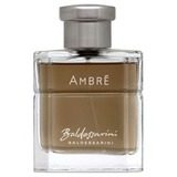 Baldessarini AMBRE (30 ml) edT