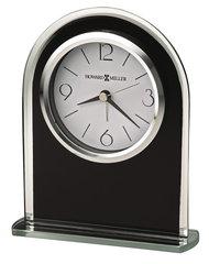 Часы настольные Howard Miller 645-702 Ebony Luster