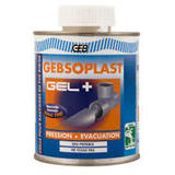 Gebsoplast gel plus клей для труб из ПВХ без THF